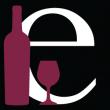 Harga Wine