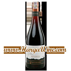 Viña Ventisquero Reserva Pinot Noir