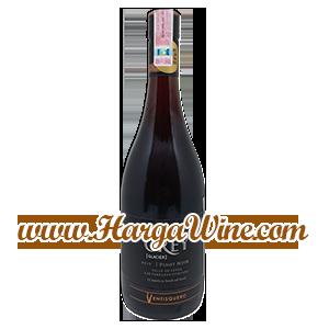 Viña-Ventisquero-Grey-Pinot-Noir