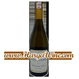 Woodlands-Margaret-River-Chardonnay